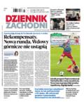 Dziennik Zachodni - 2018-04-09