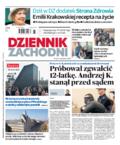 Dziennik Zachodni - 2018-04-11