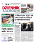 Dziennik Zachodni - 2018-04-12