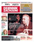 Dziennik Zachodni - 2018-04-13