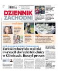 Dziennik Zachodni - 2018-04-14