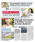 Dziennik Zachodni - 2018-04-18