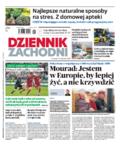 Dziennik Zachodni - 2018-04-19