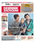 Dziennik Zachodni - 2018-04-20