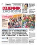 Dziennik Zachodni - 2018-04-21