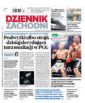 Dziennik Zachodni - 2018-04-23