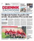 Dziennik Zachodni - 2018-04-24