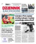 Dziennik Zachodni - 2018-04-26
