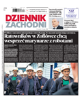 Dziennik Zachodni - 2018-05-10