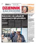 Dziennik Zachodni - 2018-05-12