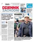 Dziennik Zachodni - 2018-05-15