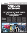 Dziennik Zachodni - 2018-05-17