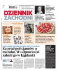 Dziennik Zachodni - 2018-05-19