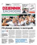 Dziennik Zachodni - 2018-05-21