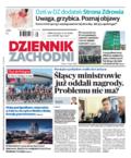 Dziennik Zachodni - 2018-05-23