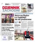 Dziennik Zachodni - 2018-05-24