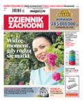 Dziennik Zachodni - 2018-05-25