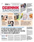 Dziennik Zachodni - 2018-05-26