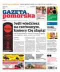 Gazeta Pomorska - 2014-11-26