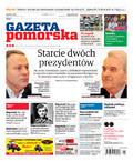 Gazeta Pomorska - 2014-11-28