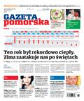 Gazeta Pomorska - 2014-12-20