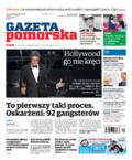 Gazeta Pomorska - 2015-02-28