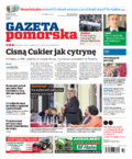 Gazeta Pomorska - 2015-03-04