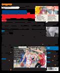 Gazeta Pomorska - 2015-04-25