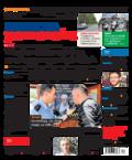 Gazeta Pomorska - 2015-07-25