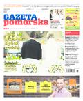 Gazeta Pomorska - 2016-02-05