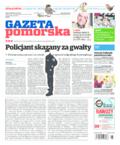 Gazeta Pomorska - 2016-02-06