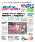 Gazeta Pomorska - 2016-02-09