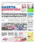 Gazeta Pomorska - 2016-02-10