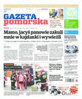 Gazeta Pomorska - 2016-02-11