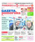 Gazeta Pomorska - 2016-02-12
