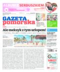 Gazeta Pomorska - 2016-02-13