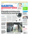 Gazeta Pomorska - 2016-04-28