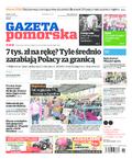 Gazeta Pomorska - 2016-05-04