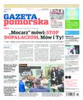 Gazeta Pomorska - 2016-05-05