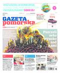 Gazeta Pomorska - 2016-05-06