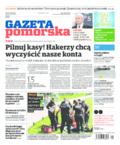 Gazeta Pomorska - 2016-05-24