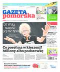 Gazeta Pomorska - 2016-05-27