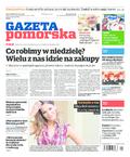 Gazeta Pomorska - 2016-05-28