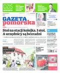 Gazeta Pomorska - 2016-05-30