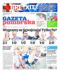 Gazeta Pomorska - 2016-06-25