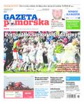 Gazeta Pomorska - 2016-06-27