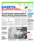 Gazeta Pomorska - 2016-06-28