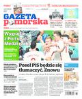 Gazeta Pomorska - 2016-06-30
