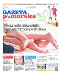 Gazeta Pomorska - 2016-07-01
