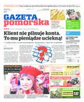 Gazeta Pomorska - 2016-07-27